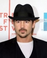 tis himselfthe actor Colin Farrell A lovely down to earth guy in real life